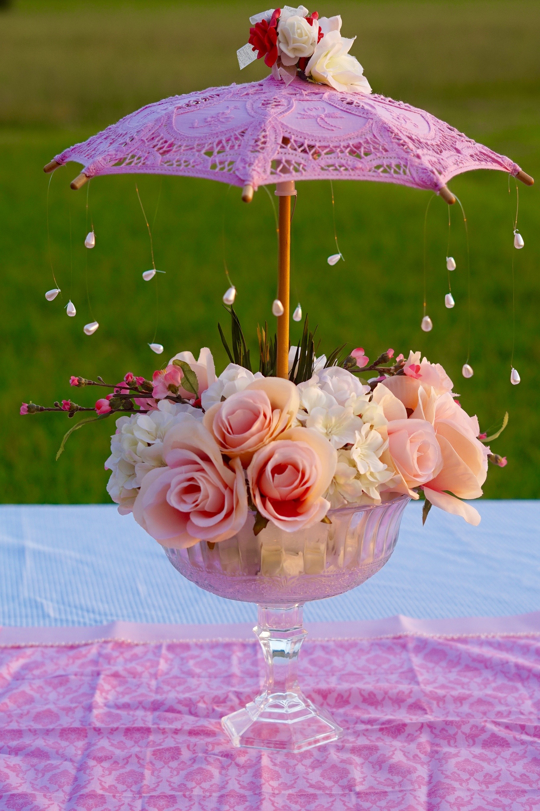 100 Best 10 Umbrella Baby Shower Best 25 Bridal Shower