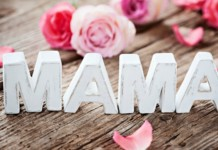 Happy's Mothers Day