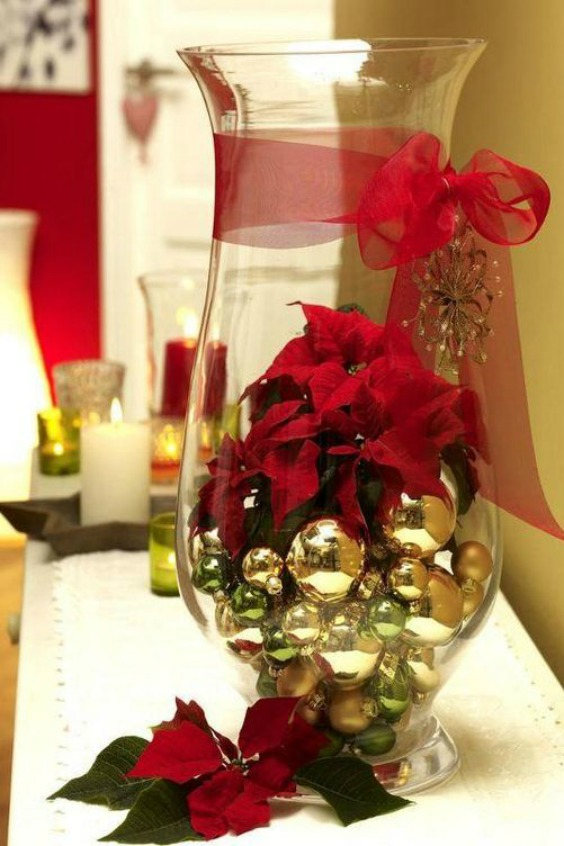 Christmas Wedding Ideas.10 Christmas Wedding Ideas You Must Have For Your Winter Wedding