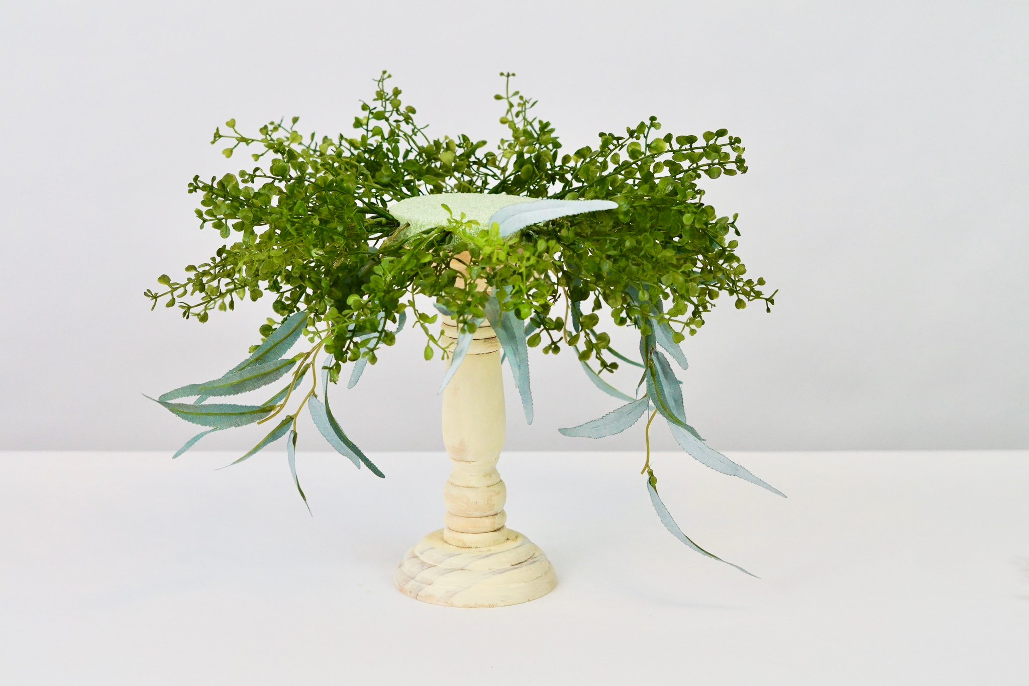 How To Make Diy Rustic Candle Holder Wedding Centerpieces